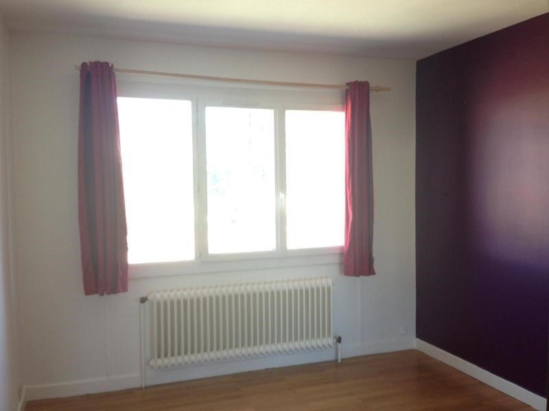 Location appartement Grenoble 629€ CC - Photo 4