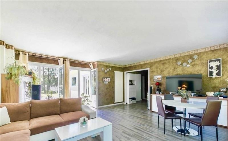 Vente maison / villa La ferte sous jouarre 293000€ - Photo 4