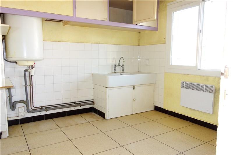 Vente maison / villa La londe les maures 343000€ - Photo 3