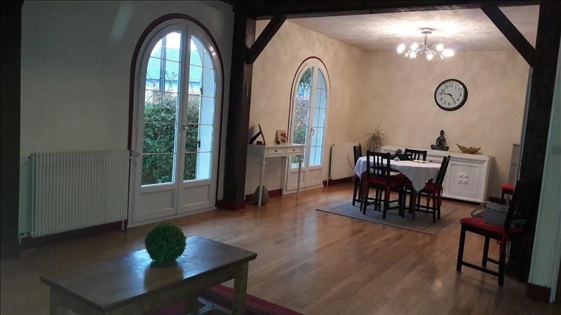 Sale house / villa Vendome 270140€ - Picture 2