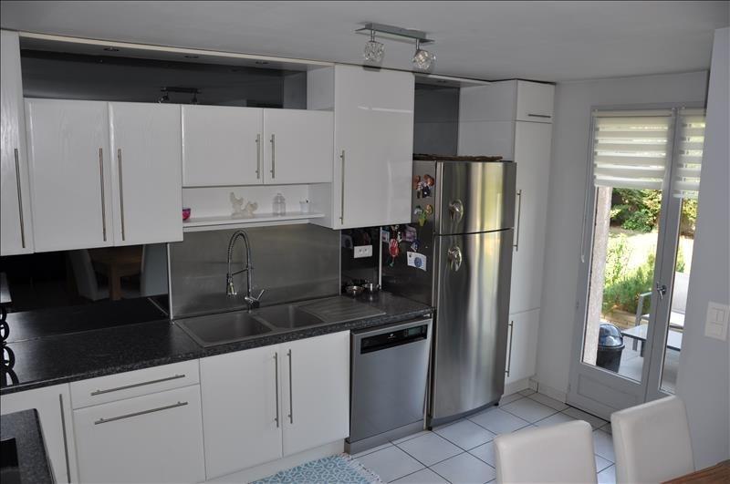 Sale house / villa Arnas 470001€ - Picture 6