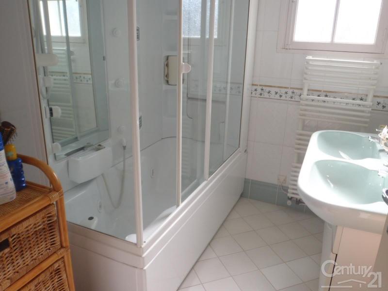 Vente de prestige maison / villa St arnoult 581000€ - Photo 8