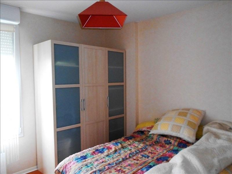 Vente appartement St jean de monts 199000€ - Photo 4