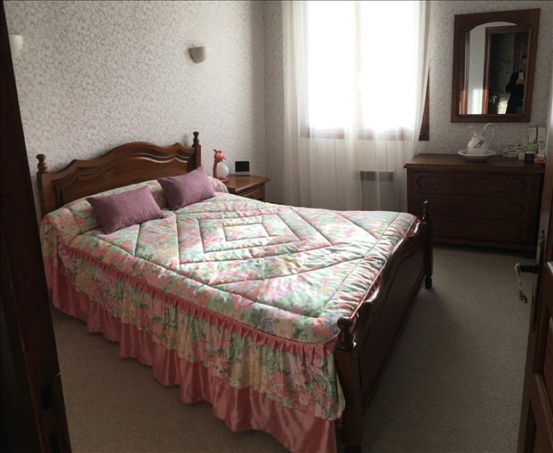Revenda casa Chambly 290000€ - Fotografia 3