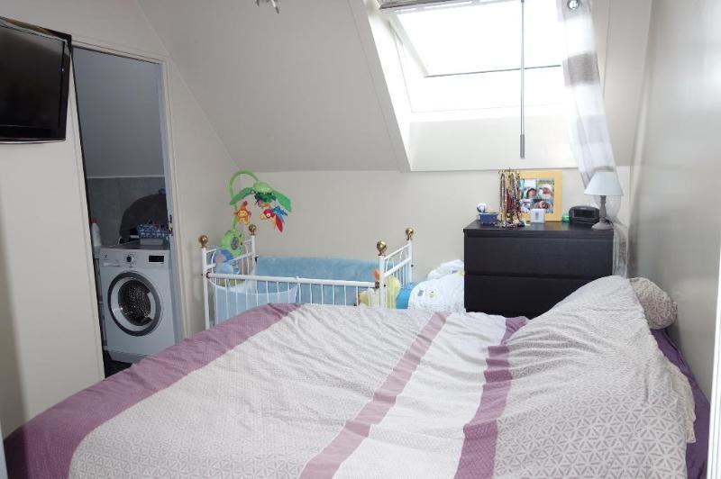 Sale apartment Lagny sur marne 186000€ - Picture 6
