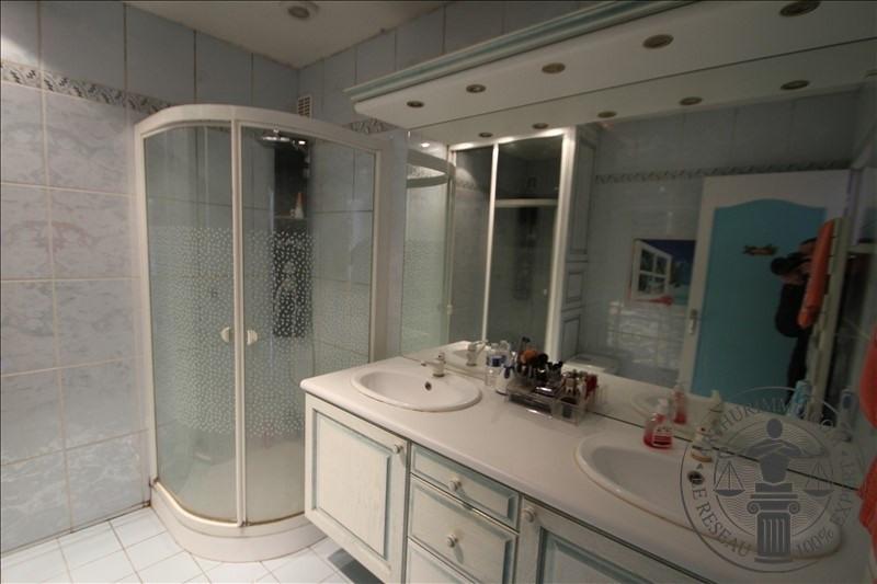 Sale house / villa St arnoult en yvelines 470000€ - Picture 10