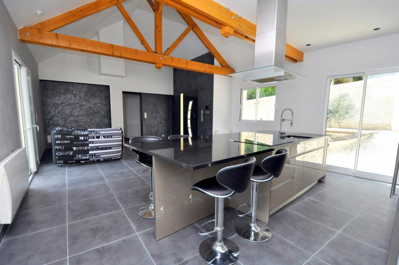 Sale house / villa Limours 440000€ - Picture 7