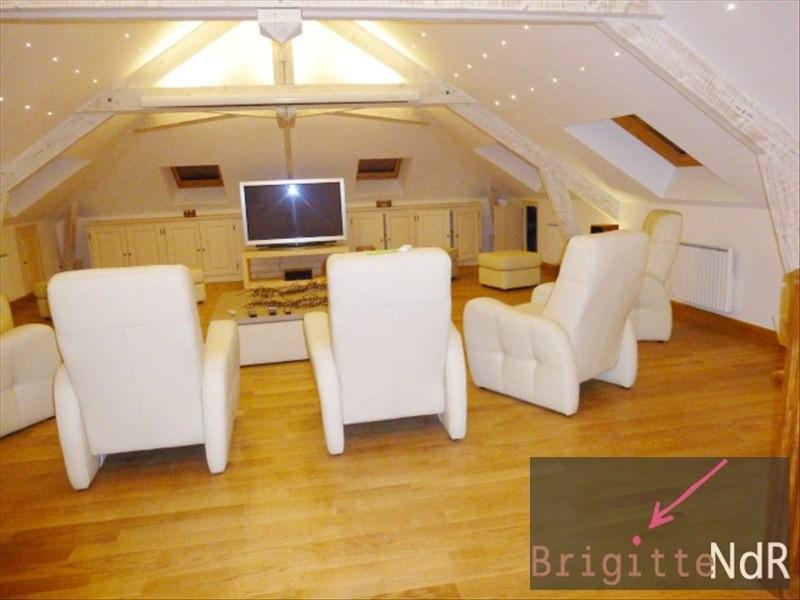 Vente de prestige maison / villa Limoges 966000€ - Photo 8