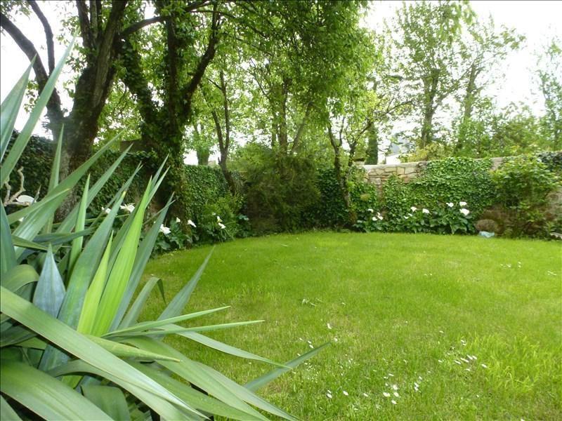 Sale house / villa Plaintel 164300€ - Picture 2