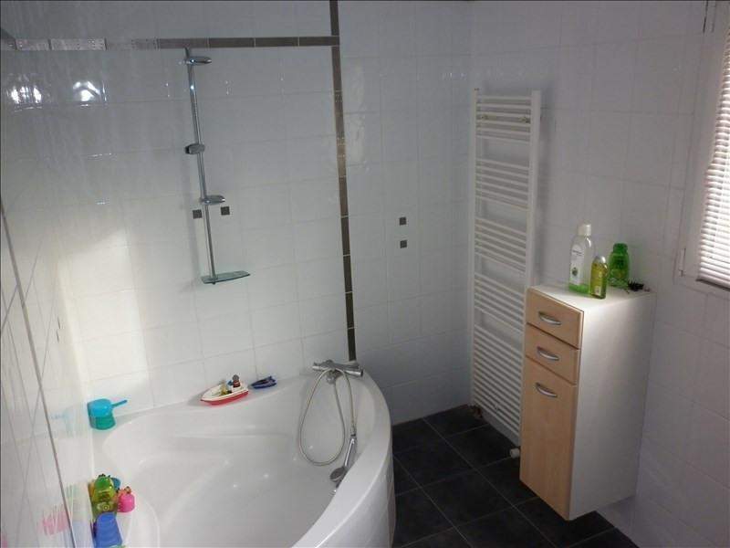 Vente maison / villa Thaire 378720€ - Photo 9