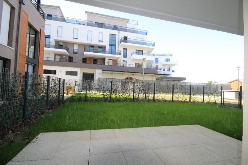 Sale apartment Louveciennes 346000€ - Picture 3