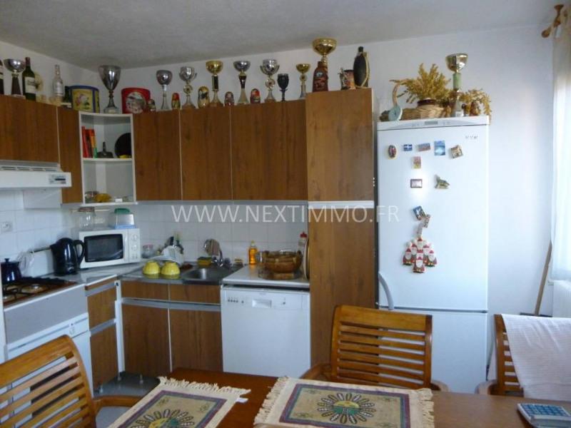 Vente appartement Valdeblore 87000€ - Photo 2