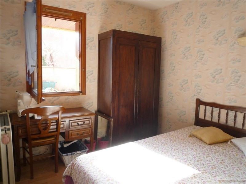 Vente maison / villa Vernet les bains 170000€ - Photo 4