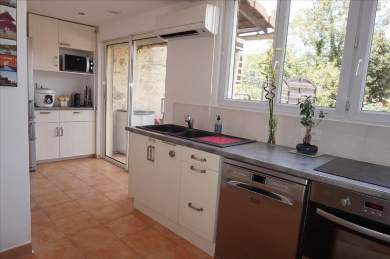 Vente appartement Six fours les plages 215000€ - Photo 3