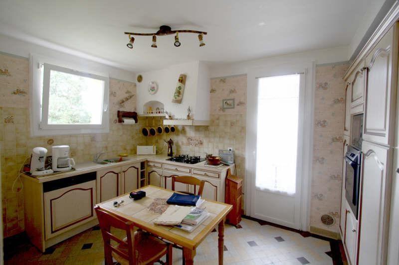 Sale house / villa Bergerac 186000€ - Picture 3