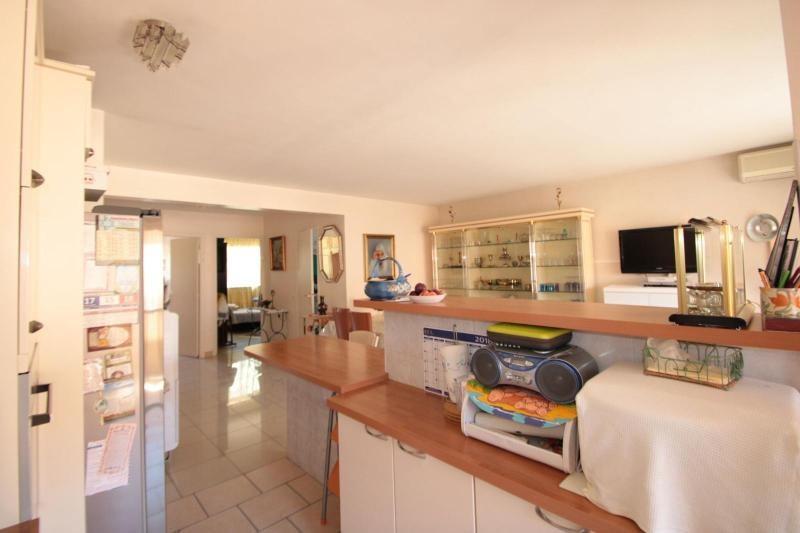 Sale apartment Le cannet 315000€ - Picture 4