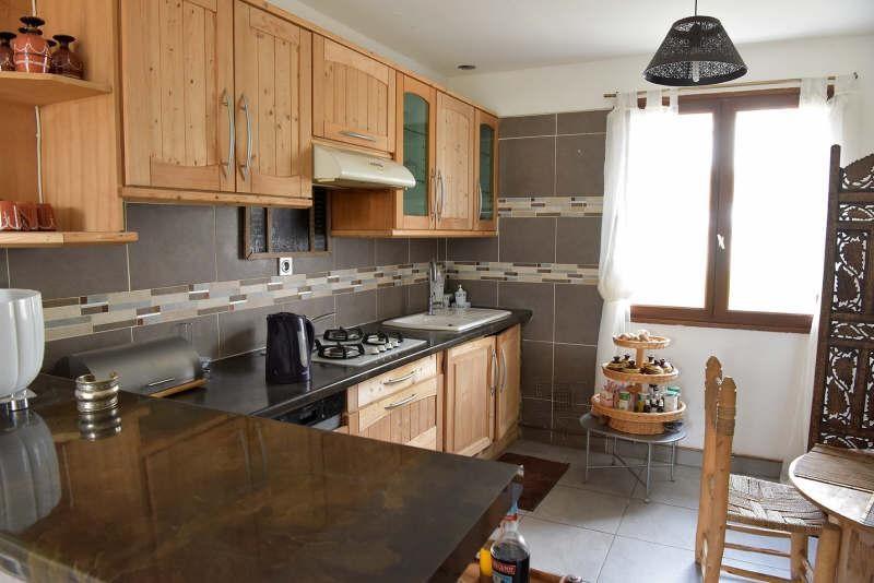 Vente maison / villa St ave 214800€ - Photo 2
