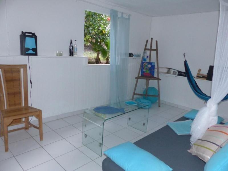 Sale house / villa Le robert 270000€ - Picture 6