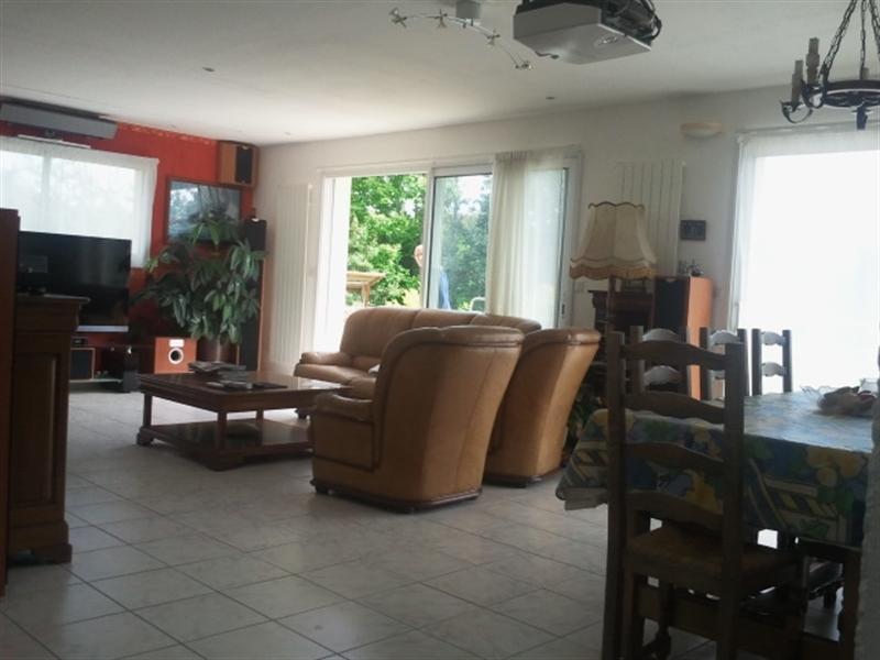 Vente maison / villa Quimper 317000€ - Photo 3