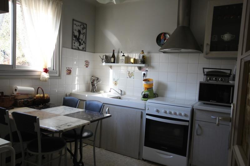 Vente maison / villa Laroque des alberes 284000€ - Photo 3