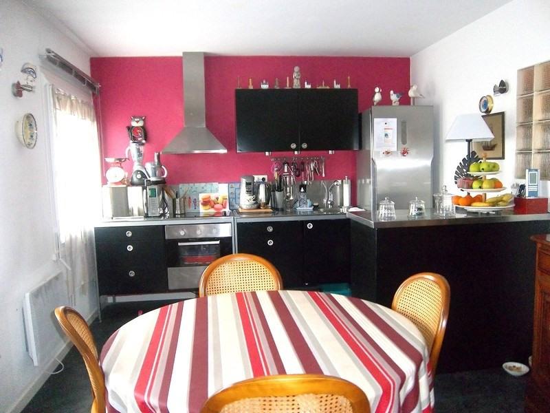 Vente appartement Les sables-d'olonne 159000€ - Photo 1