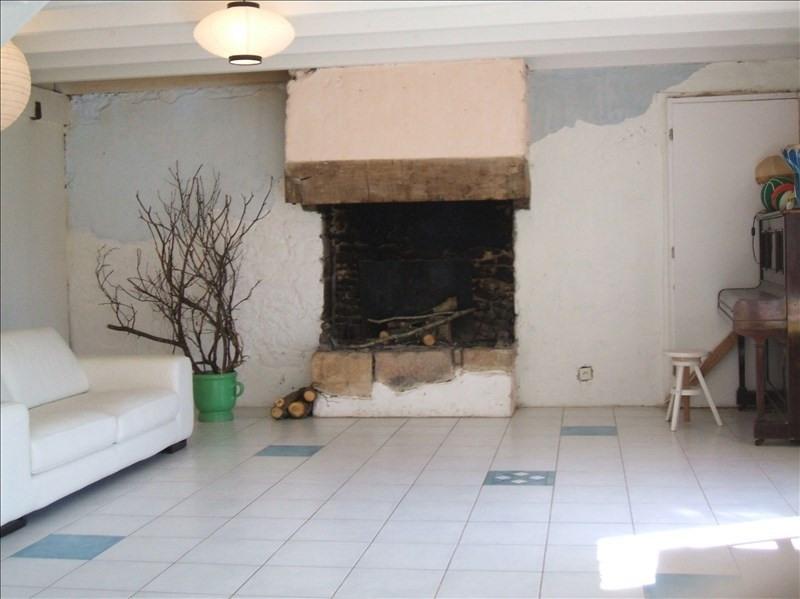 Sale house / villa Pluvigner 454140€ - Picture 6