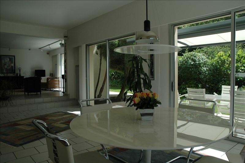 Vente de prestige maison / villa Fourqueux 1180000€ - Photo 2