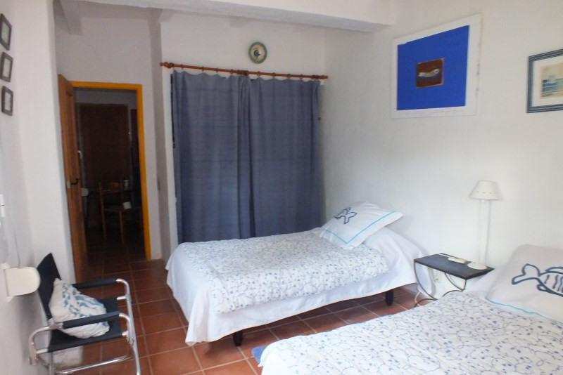 Venta  casa Pau 999000€ - Fotografía 24