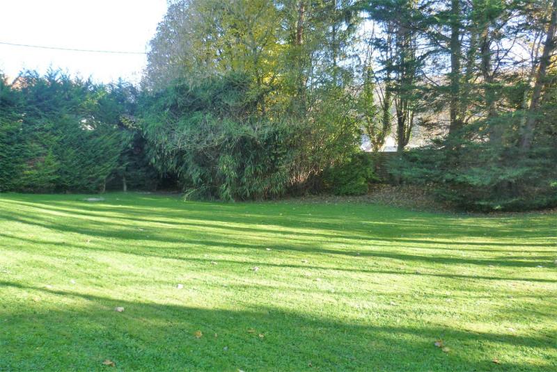 Sale site Montlignon 232000€ - Picture 2