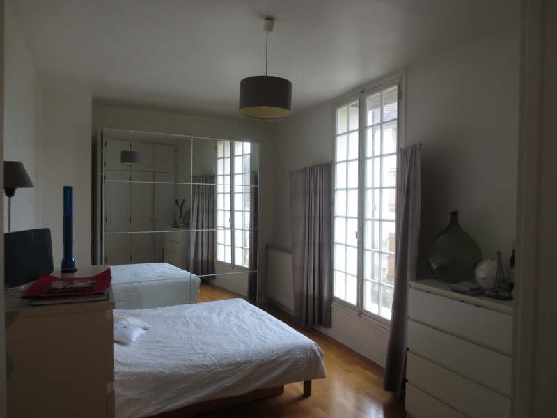 Vente maison / villa Pontoise 278 600€ - Photo 3