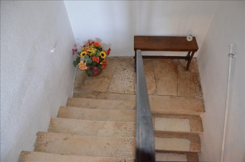 Vente maison / villa Vallon pont d arc 315000€ - Photo 15