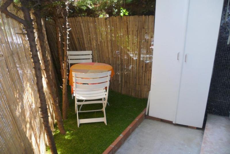 Location appartement Nice 515€ CC - Photo 3
