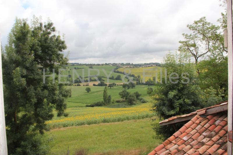 Vente maison / villa Rieumes  17 km 172000€ - Photo 8