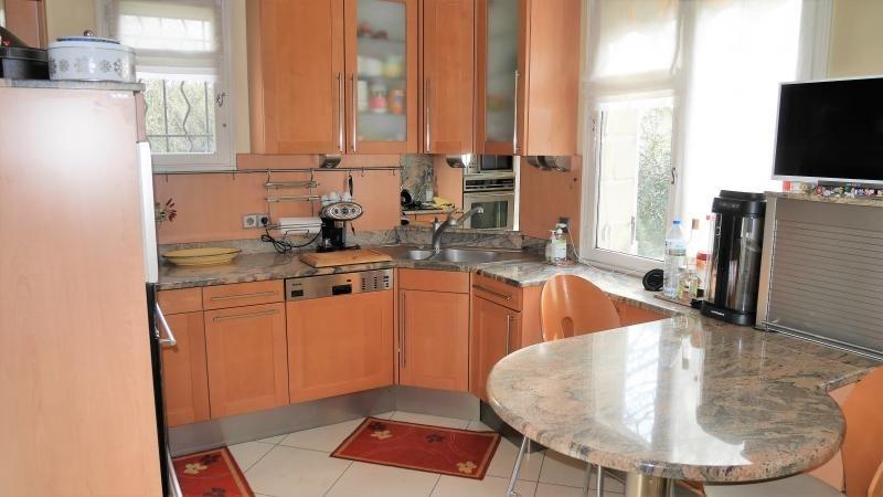 Vente de prestige maison / villa Bry sur marne 1235000€ - Photo 5