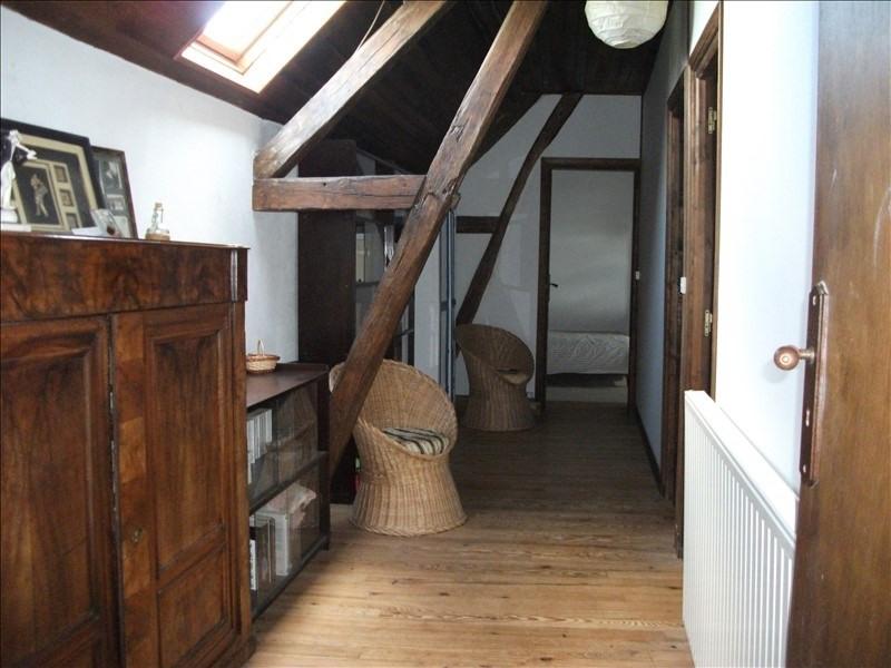 Sale house / villa Villeneuve sur yonne 249500€ - Picture 13