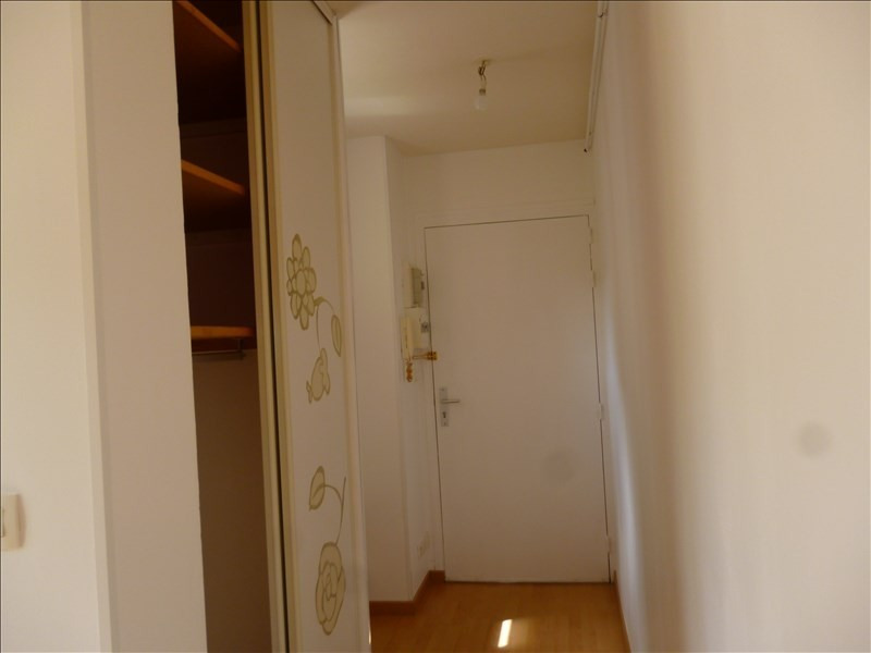 Location appartement Caen 480€ CC - Photo 6