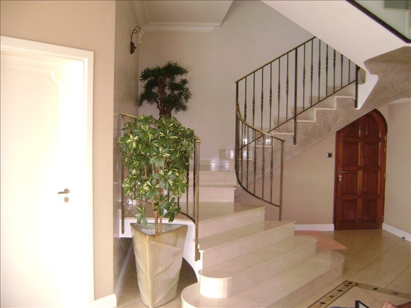 Vente de prestige maison / villa St denis 1 260 000€ - Photo 3