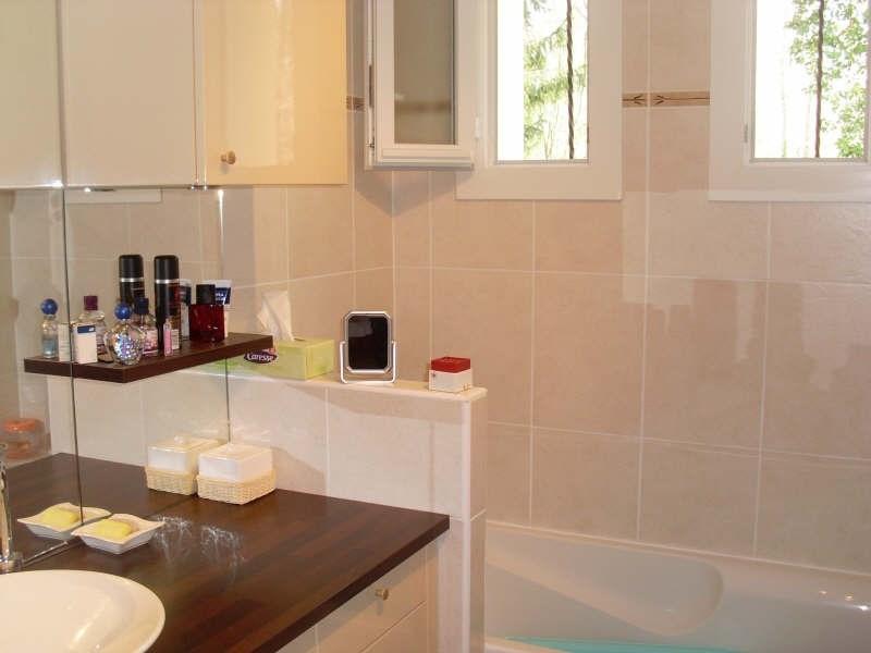 Vente maison / villa St hilaire de chaleons 225750€ - Photo 5