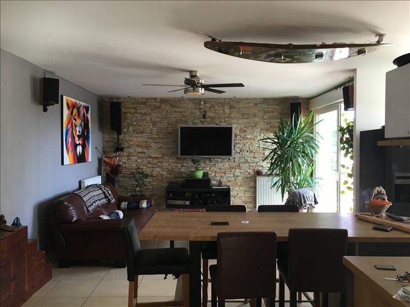 Vente appartement Soustons 169000€ - Photo 2