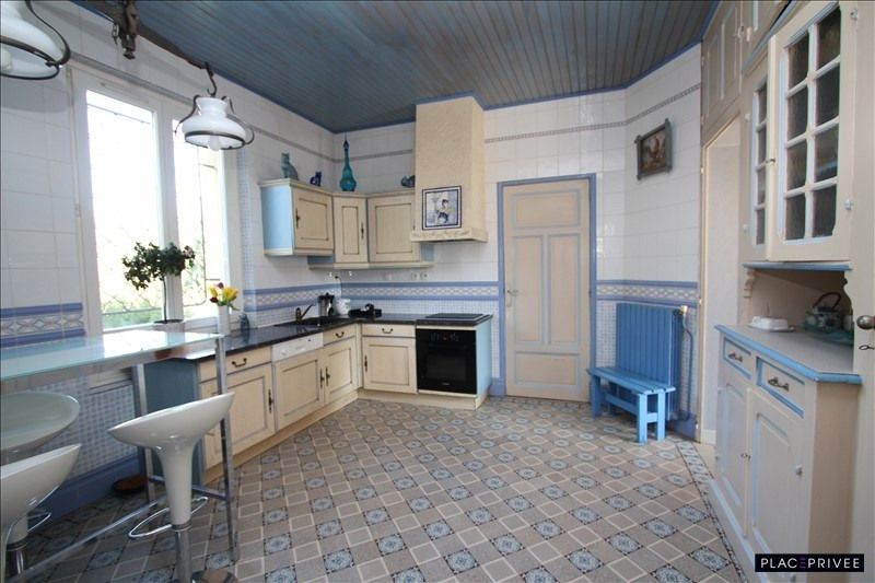 Deluxe sale house / villa Nancy 590 000€ - Picture 5