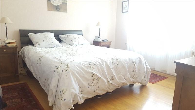 Verkoop  huis Fouesnant 413486€ - Foto 5