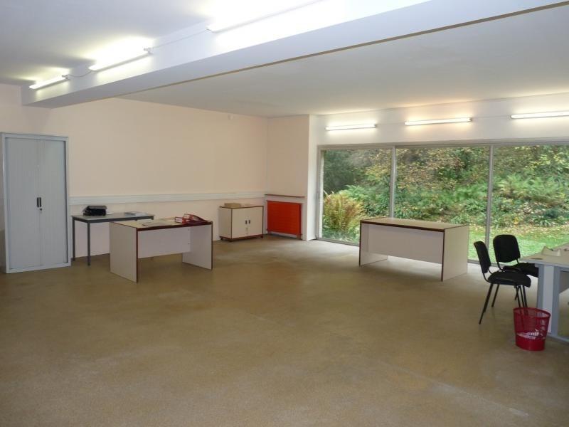 Deluxe sale house / villa Villennes sur seine 1195000€ - Picture 18