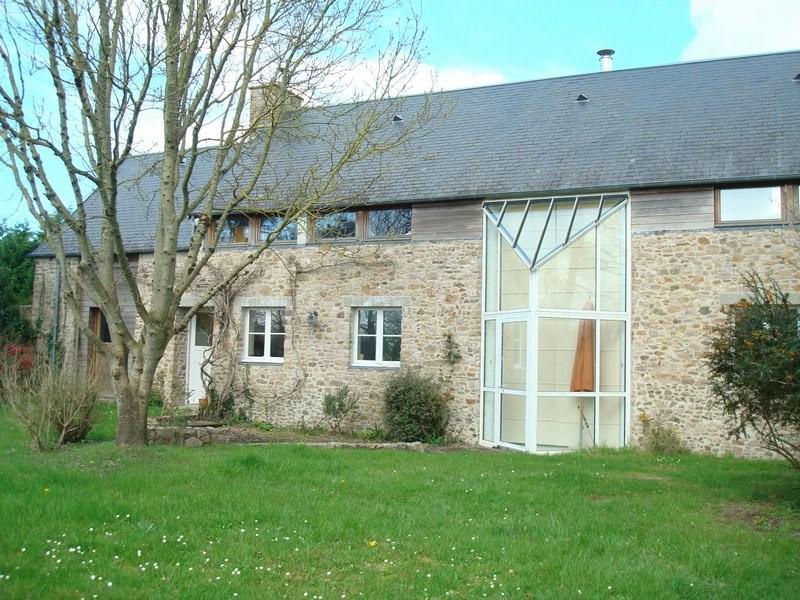 Sale house / villa Geffosses 297500€ - Picture 12