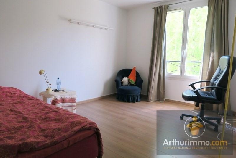 Sale house / villa Savigny le temple 449000€ - Picture 8
