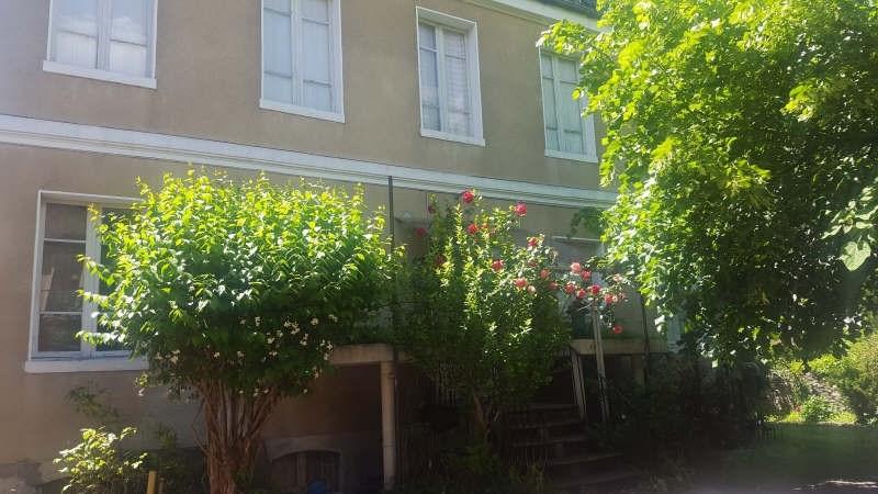 Vente maison / villa Bagneres de luchon 371000€ - Photo 1