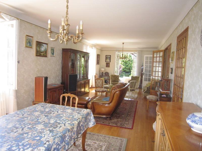Vente maison / villa St cyprien 300000€ - Photo 6