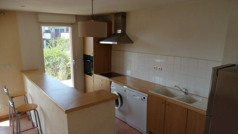 Produit d'investissement appartement Pibrac 152 000€ - Photo 3