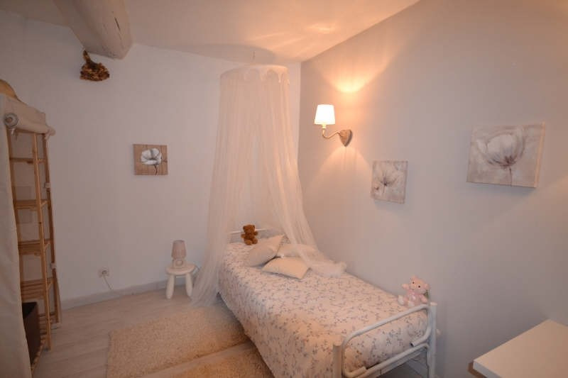 Venta  apartamento Avignon intra muros 141000€ - Fotografía 6
