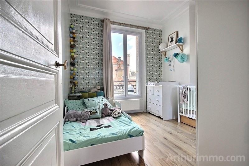Vente appartement Asnieres sur seine 390000€ - Photo 6