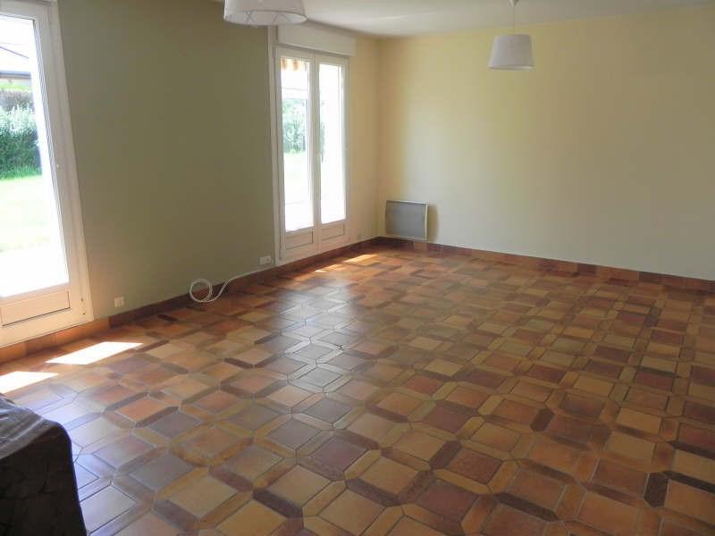 Sale house / villa Louannec 157125€ - Picture 4